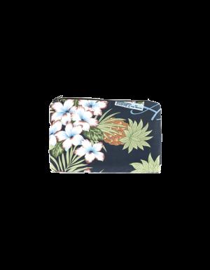 Newt's Small Eke Bag